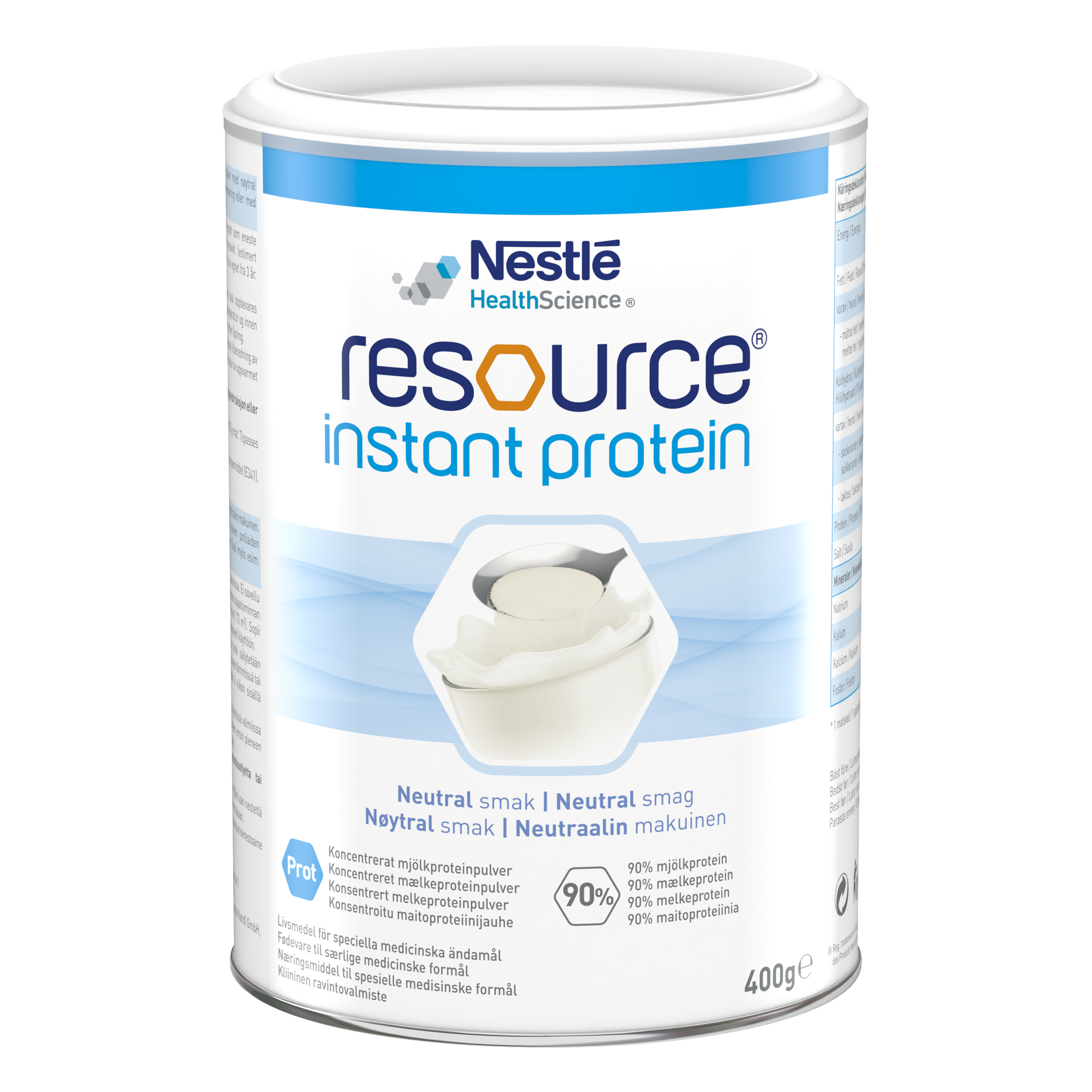 /resource-instant-protein