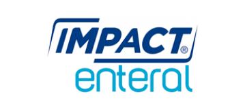 Impact Enteral