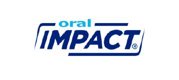 Oral Impact